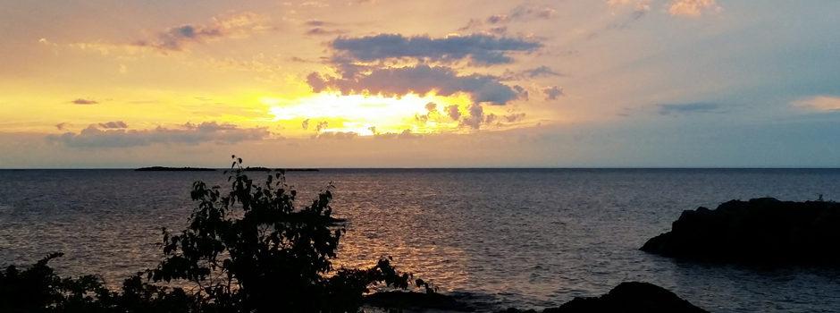 sl-sunset